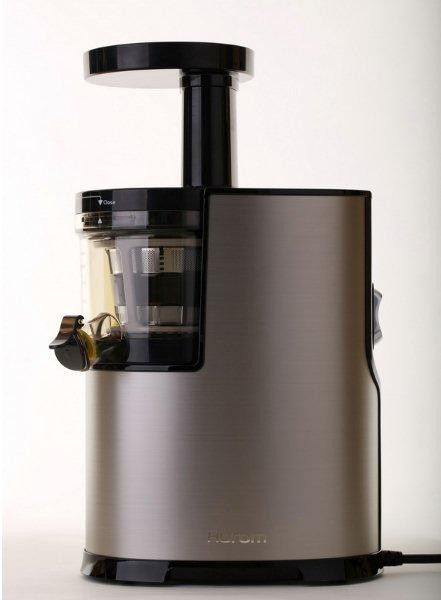 Hurom Slow Juicer Singapore - Product Reviews