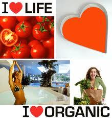 organic food | organic food singapore